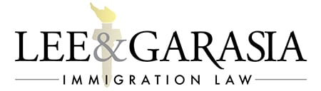 Lee & Garasia Immigration Law